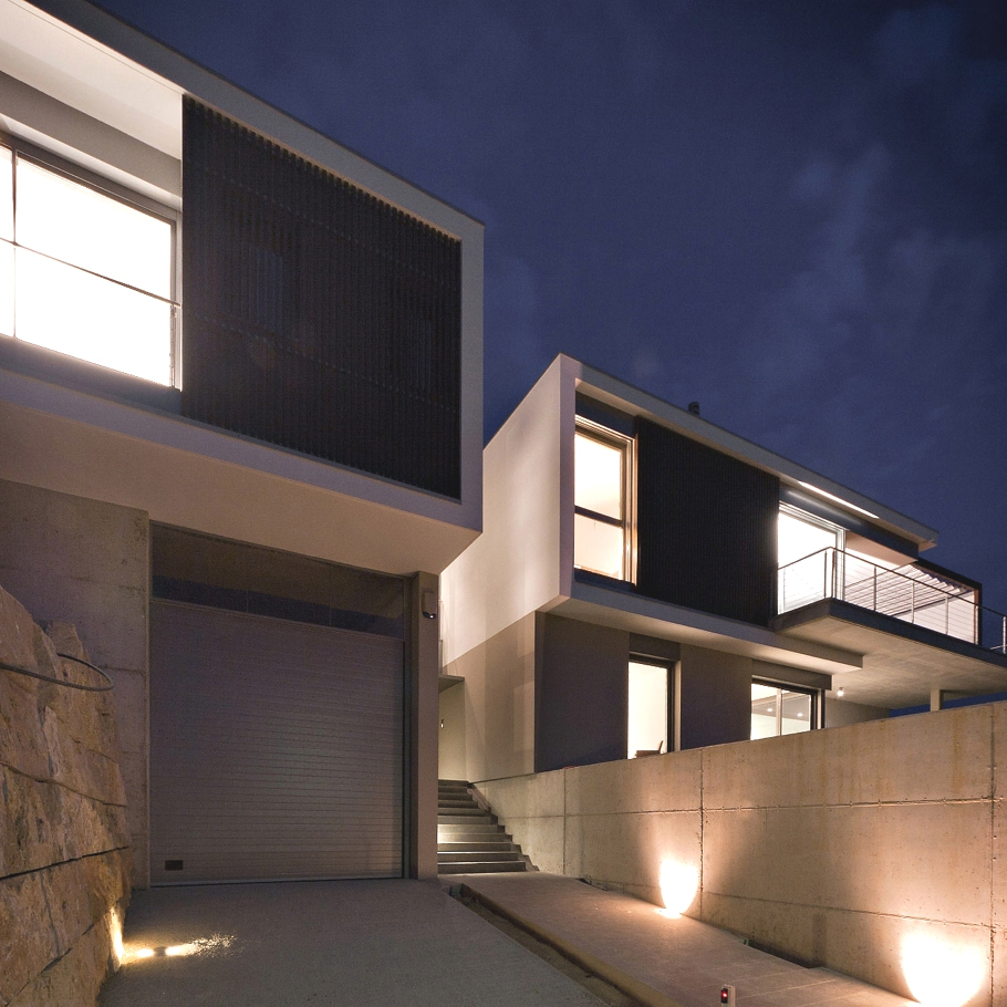 Contemporary-Spanish-Property-12