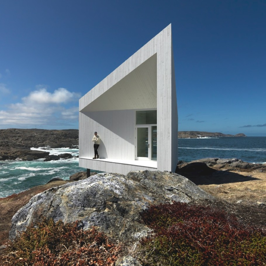 Contemporary-Studio-Newfoundland-00