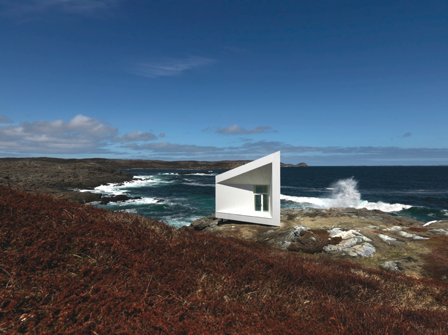 Contemporary-Studio-Newfoundland-04