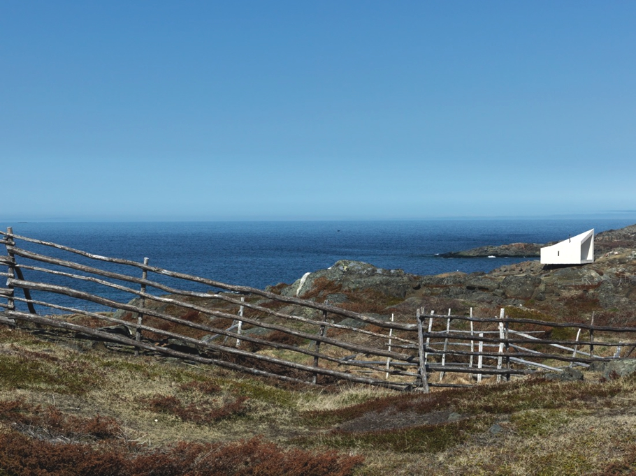 Contemporary-Studio-Newfoundland-10