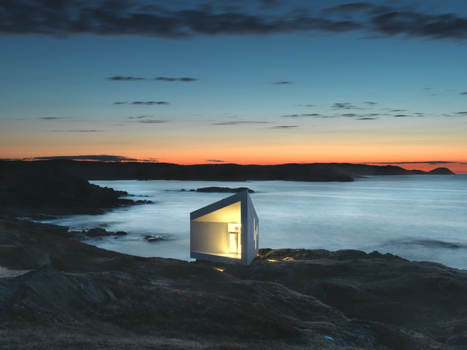 Contemporary-Studio-Newfoundland-12