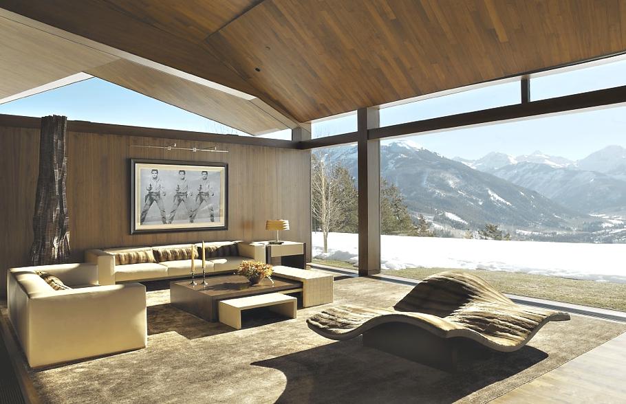 Luxury-Colorado-Property-10