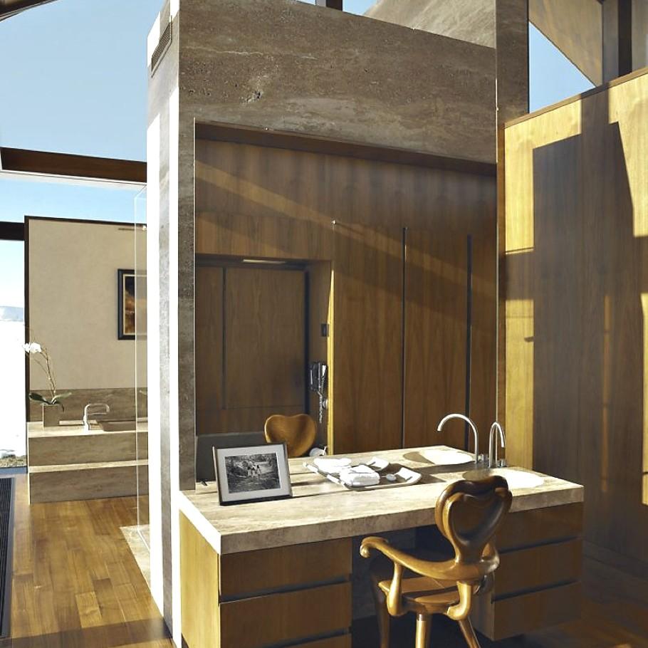 Luxury-Colorado-Property-11