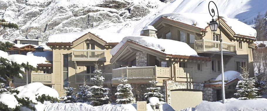 Luxury-French-Chalet-01