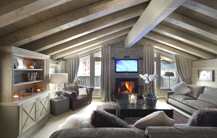Luxury-French-Chalet-03