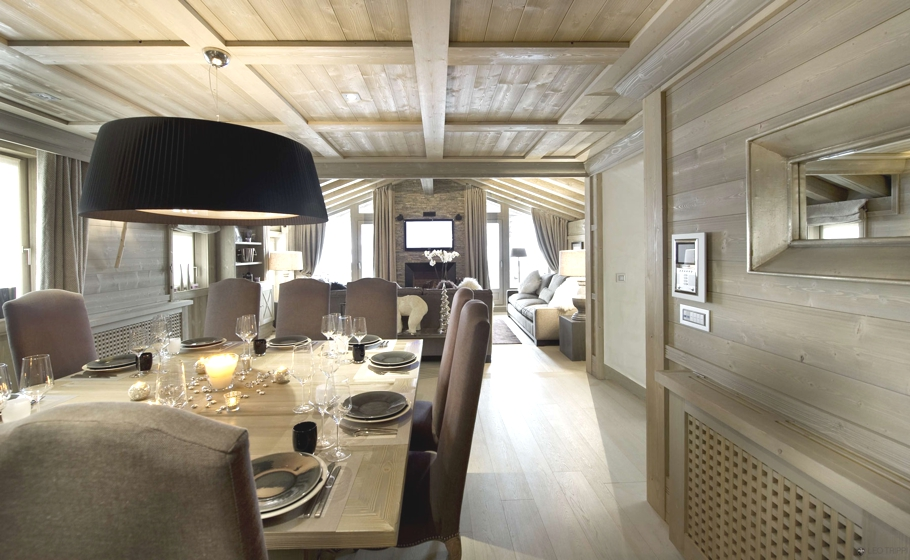 Luxury-French-Chalet-06