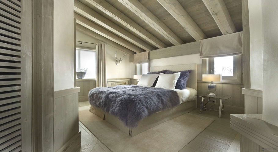 Luxury-French-Chalet-12
