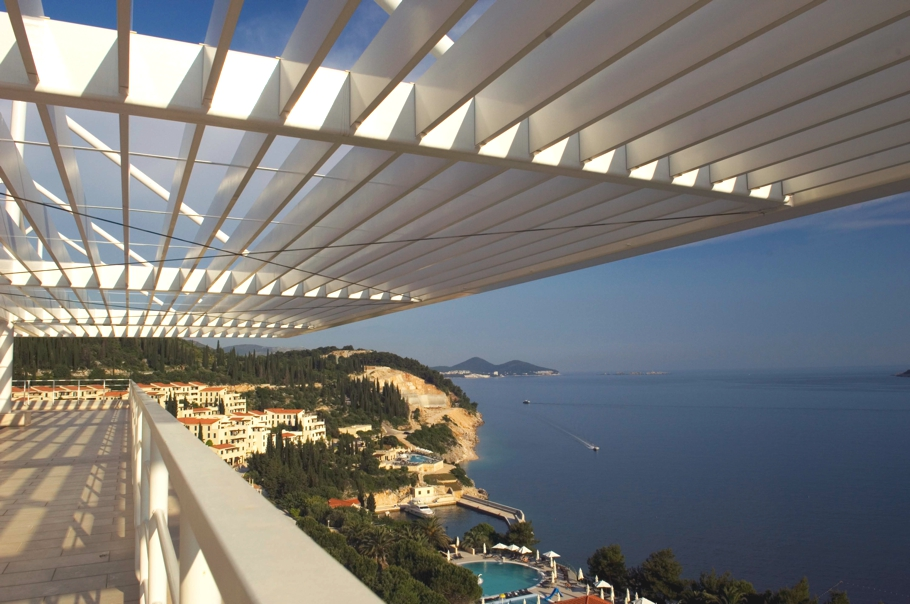 Luxury-Holiday-Homes-Croatia-04