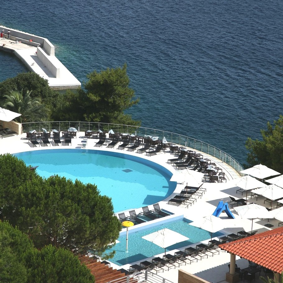 Luxury-Holiday-Homes-Croatia-08