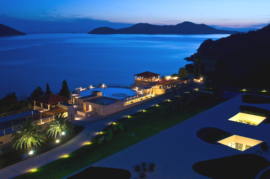Luxury-Holiday-Homes-Croatia-09