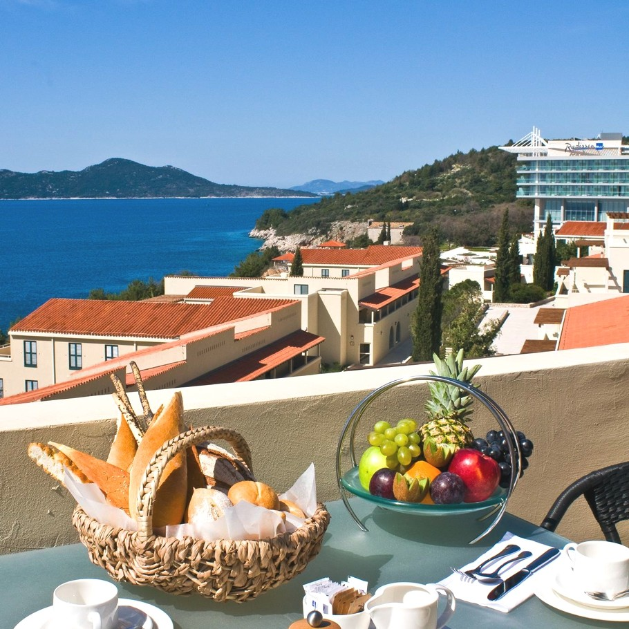 Luxury-Holiday-Homes-Croatia-10