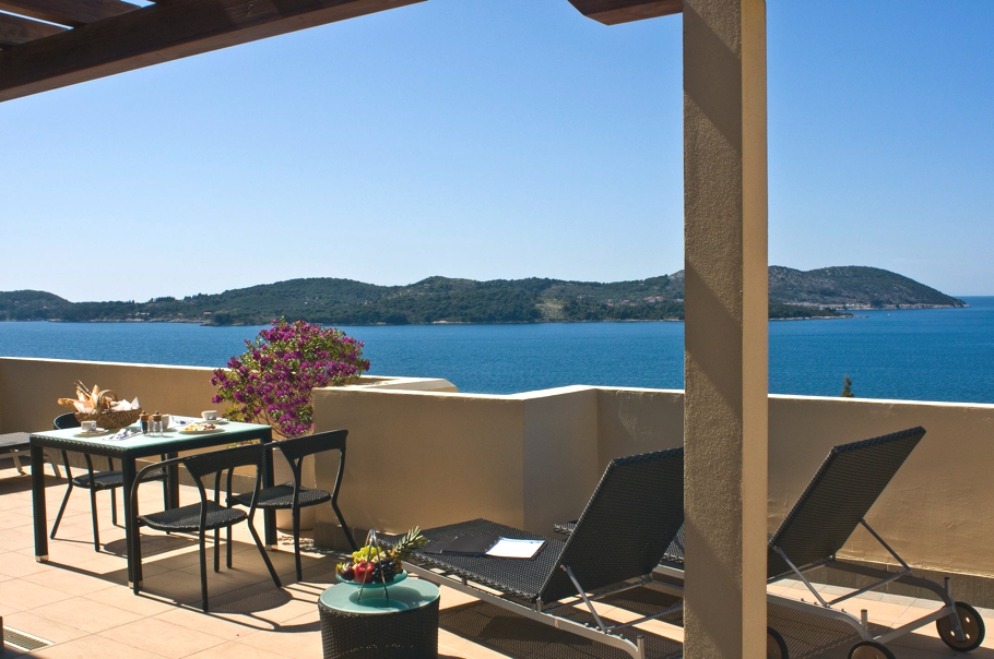 Luxury-Holiday-Homes-Croatia-14