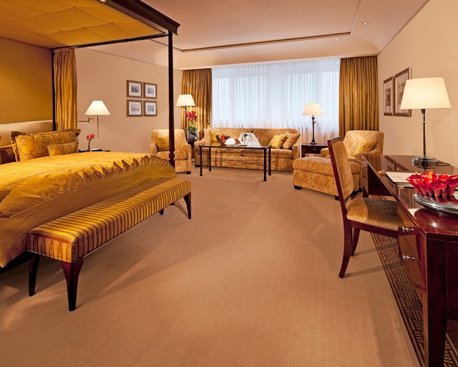 Luxury-Hotel-Kempinski-Berlin11