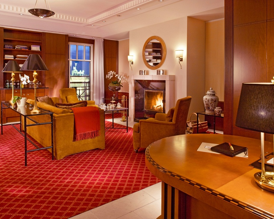 Luxury-Hotel-Kempinski-Berlin16