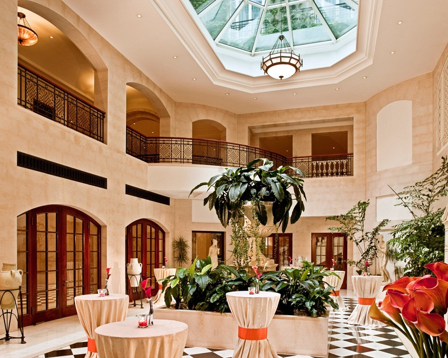 Luxury-Hotel-Kempinski-Berlin17