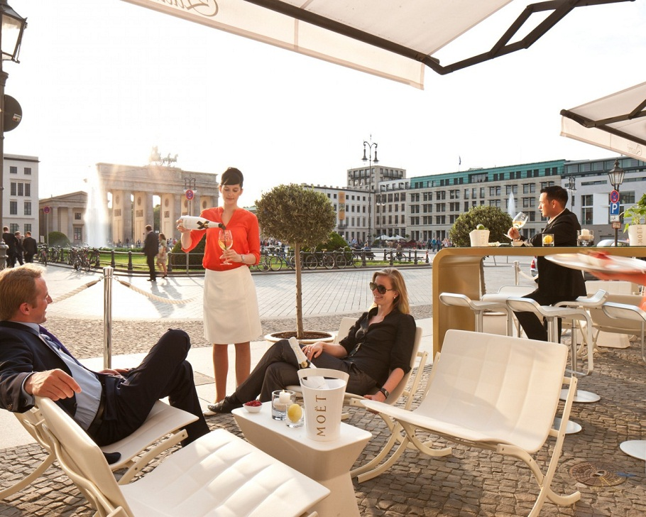 Luxury-Hotel-Kempinski-Berlin18