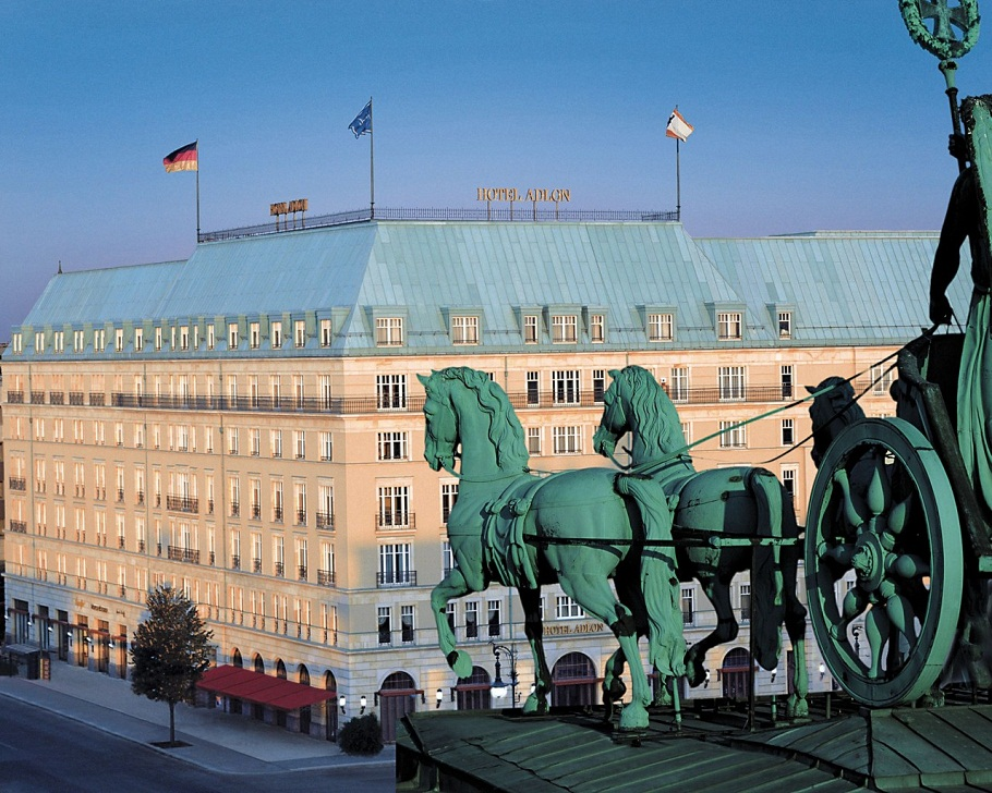 Luxury-Hotel-Kempinski-Berlin19