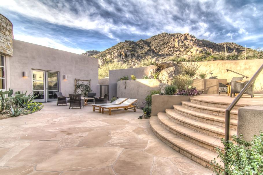 Luxury-Property-Arizona-01