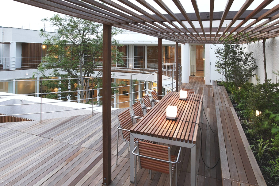 Luxury-Property-Japan-18