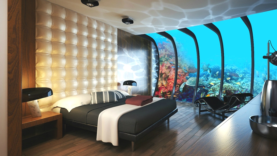Luxury-Underwater-Hotel-Dubai-09