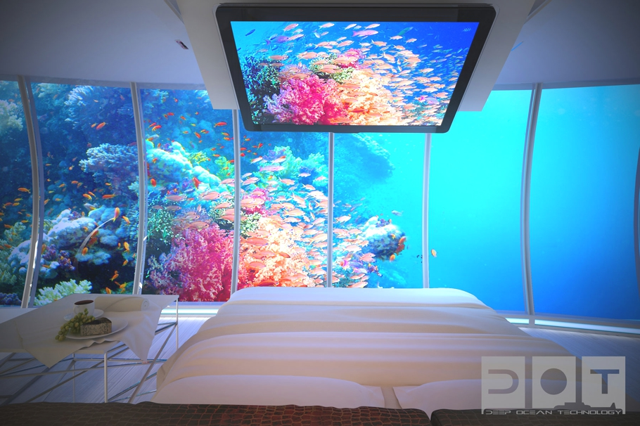 Luxury-Underwater-Hotel-Dubai-12
