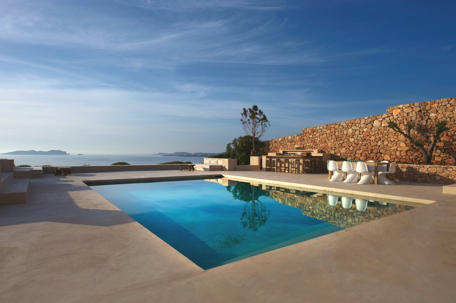 Luxury-Villa-Ibiza-01