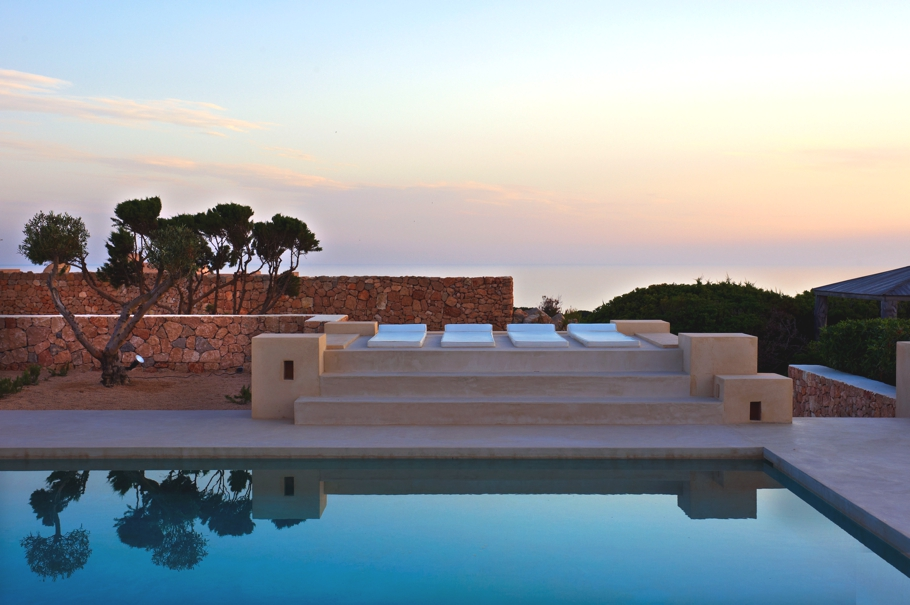 Luxury-Villa-Ibiza-05