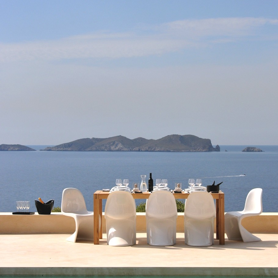 Luxury-Villa-Ibiza-09