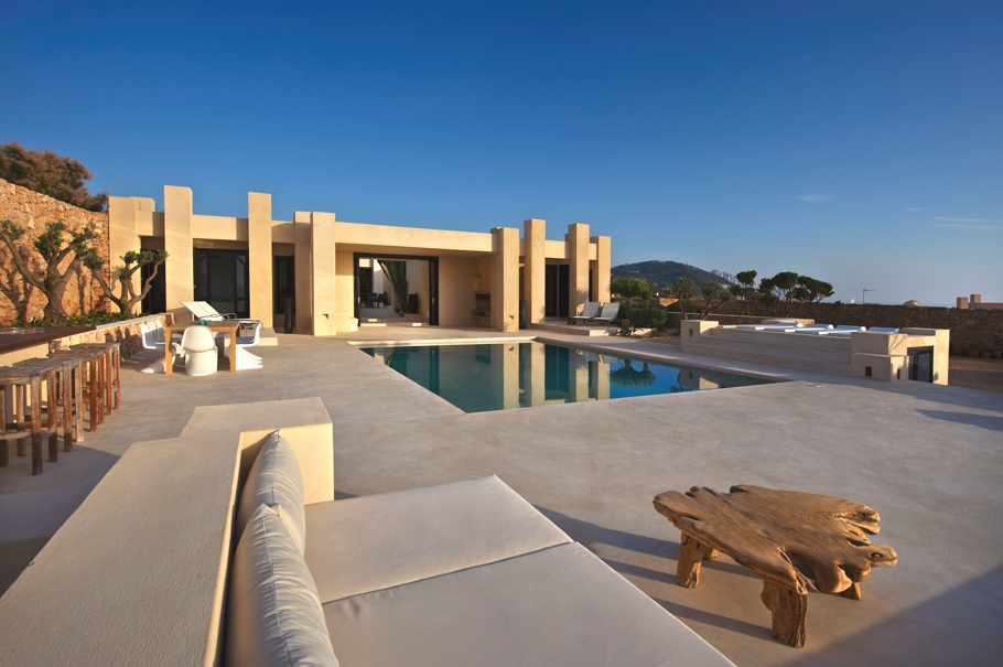 Luxury-Villa-Ibiza-13