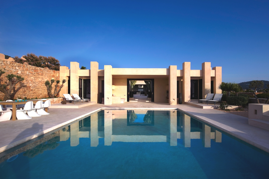 Luxury-Villa-Ibiza-14