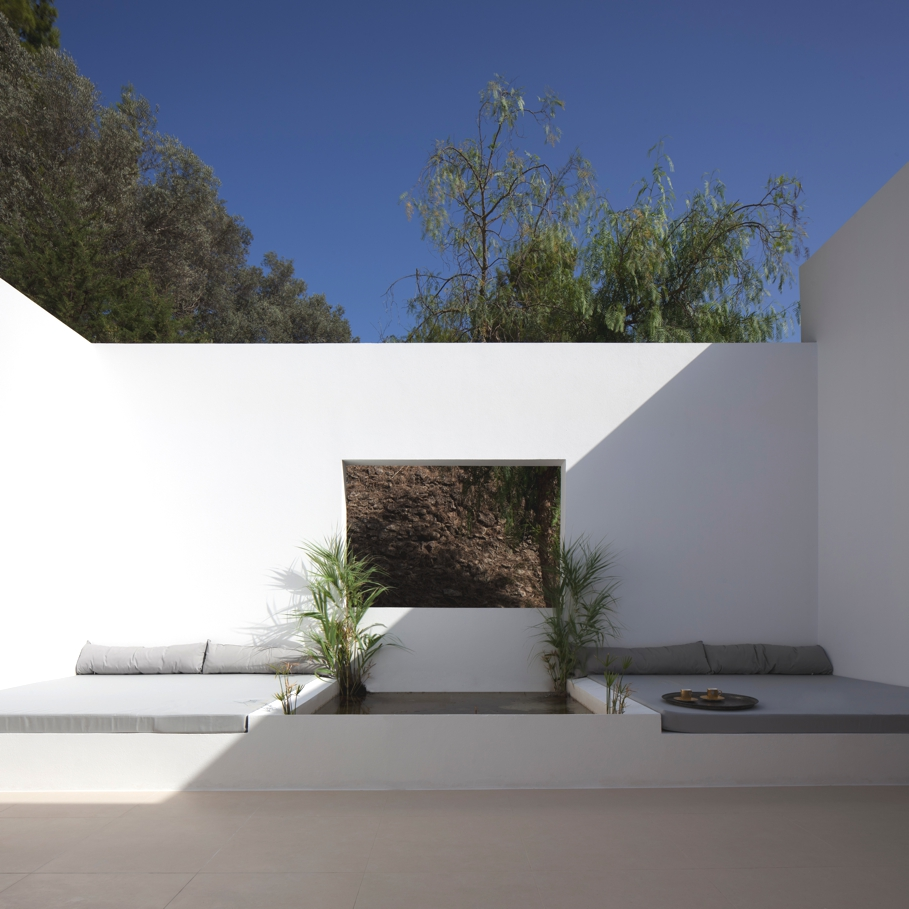 Luxury-Villa-Ibiza-16