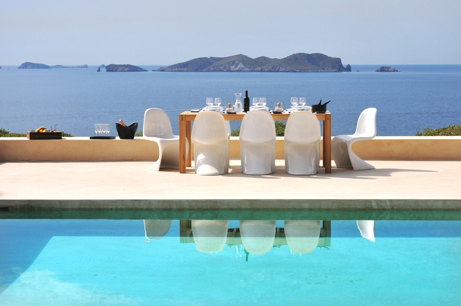 Luxury-Villa-Ibiza-22