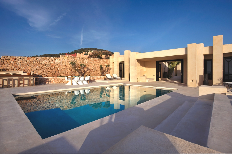 Luxury-Villa-Ibiza-24