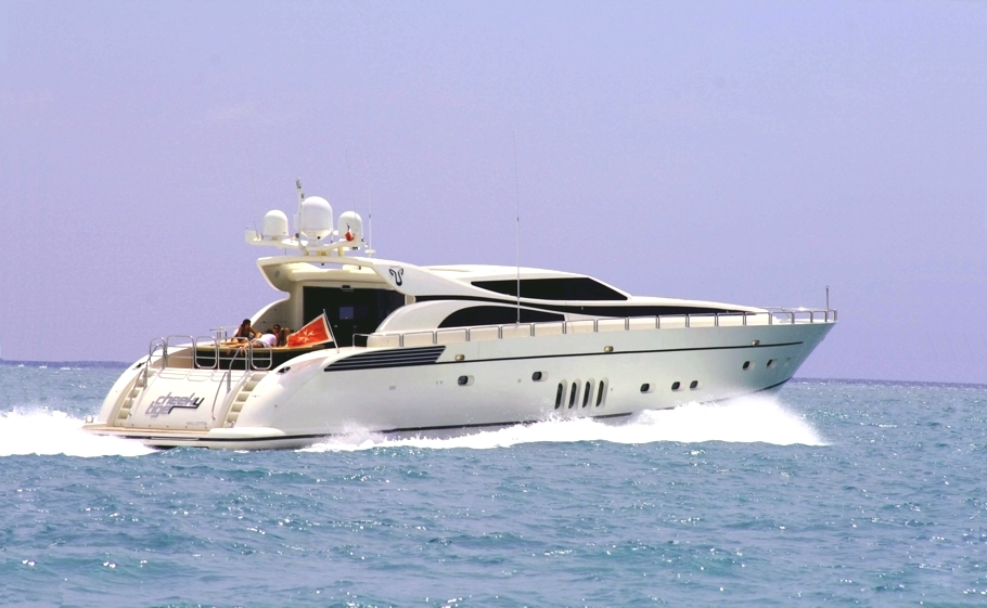 Luxury-Yacht-Cheeky-Tiger-05