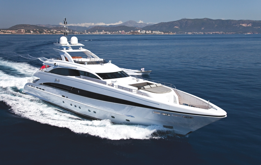 Luxury-Yacht-Jems-03