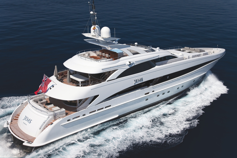 Luxury-Yacht-Jems-04