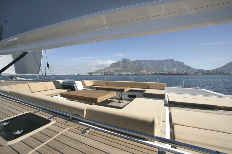 Luxury-Yacht-Thalima-08
