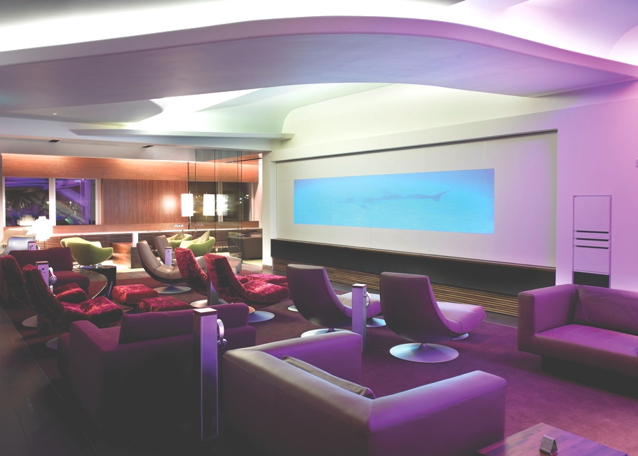 Virgin-Atlantic-Heathrow-Clubhouse-06