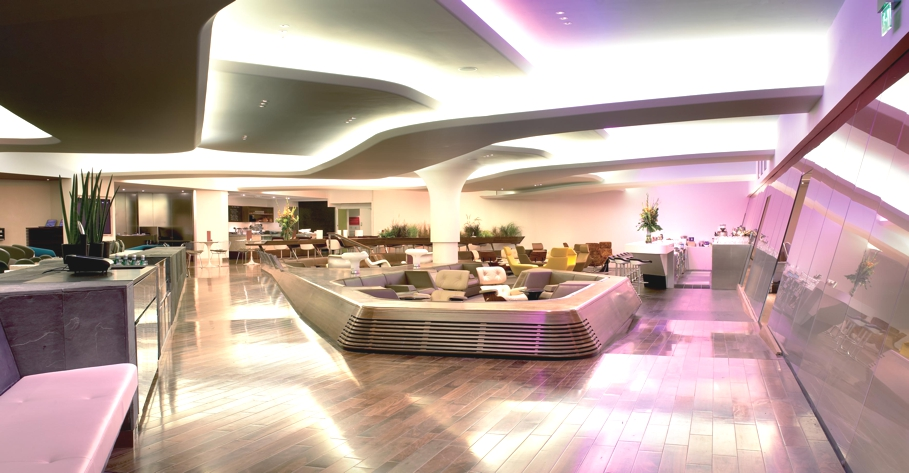 Virgin-Atlantic-Heathrow-Clubhouse-09