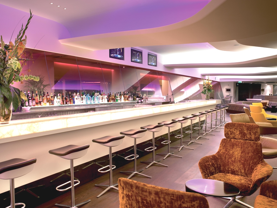 Virgin-Atlantic-Heathrow-Clubhouse-11