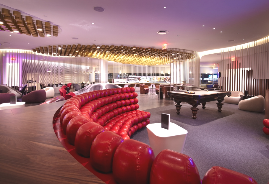 Virgin-Atlantic-JFK-New-York-Clubhouse-07