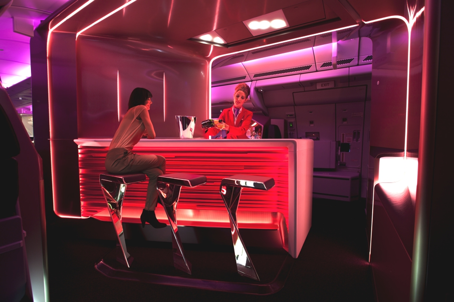 Virgin-Atlantic-New-Upper-Class-Suite-11