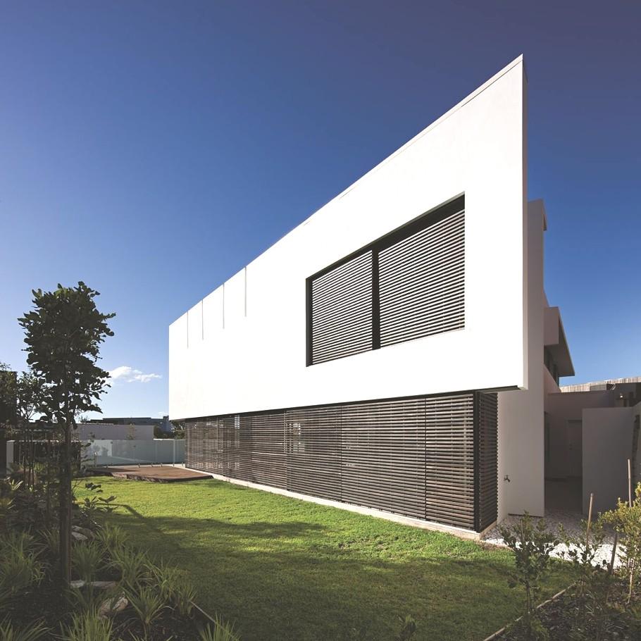Contemporary-Australian-Home-08
