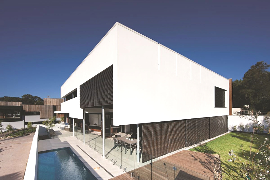 Contemporary-Australian-Home-14