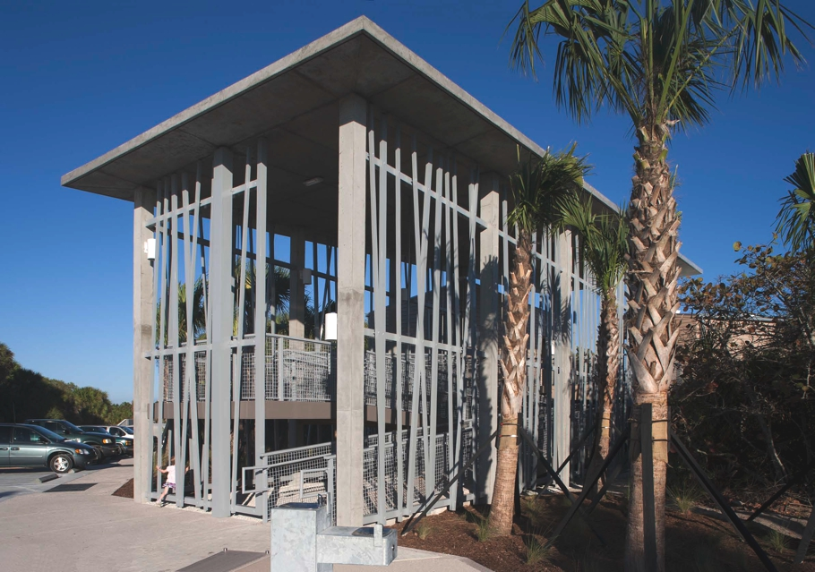 Contemporary-Beach-Pavillion-Florida-00