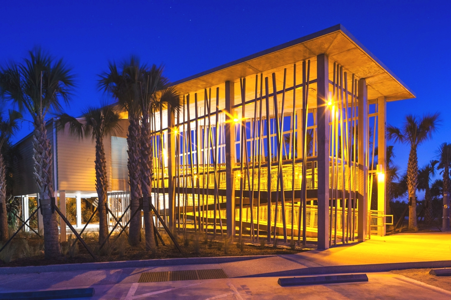 Contemporary-Beach-Pavillion-Florida-05