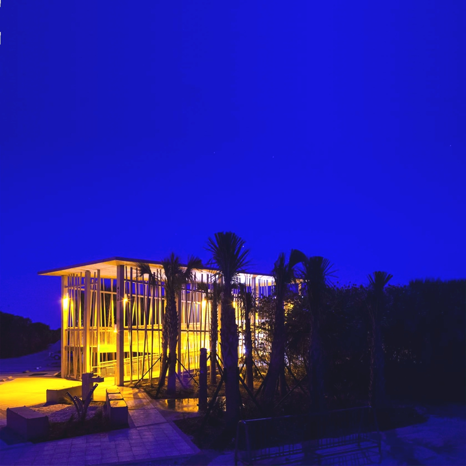Contemporary-Beach-Pavillion-Florida-07