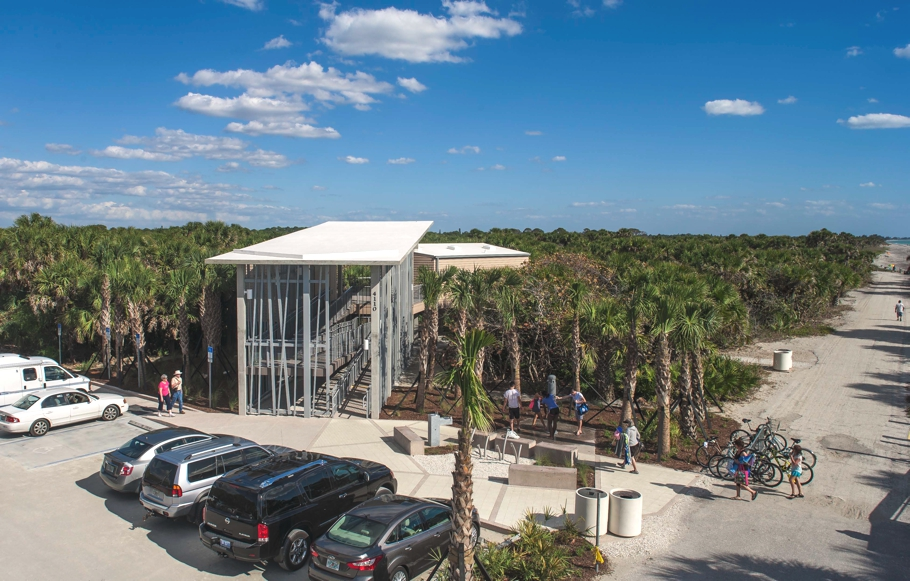 Contemporary-Beach-Pavillion-Florida-08
