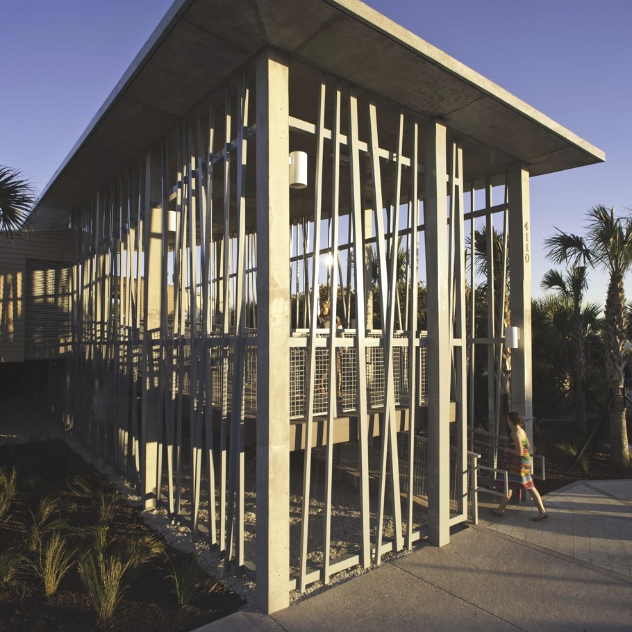 Contemporary-Beach-Pavillion-Florida-09