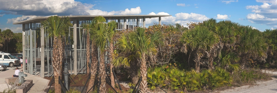 Contemporary-Beach-Pavillion-Florida-10